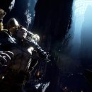 chequea-tres-minutos-de-gameplay-de-styx-shards-of-darkness-frikigamers-com
