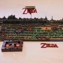 chequea-una-impresion-3d-del-mapa-original-the-legend-of-zelda-frikigamers-com
