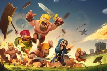 clash-of-clans-es-prohibido-en-iran-frikigamers-com