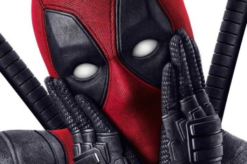 deadpool2-movie-friokigamers-com