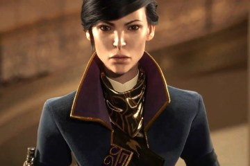 el-esperado-modo-new-game-plus-para-dishonored-2-llegara-pronto-frikigamers-com