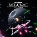 este-fin-semana-juega-gratis-dlc-death-star-battlefront-frikigamers-com