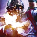 guardians-galaxy-video-game-tell-tale-marvel-frikigamers-com
