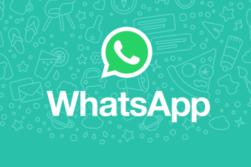 la-beta-whatsapp-se-anadio-nuevo-cambio-los-videos-frikigamers-com
