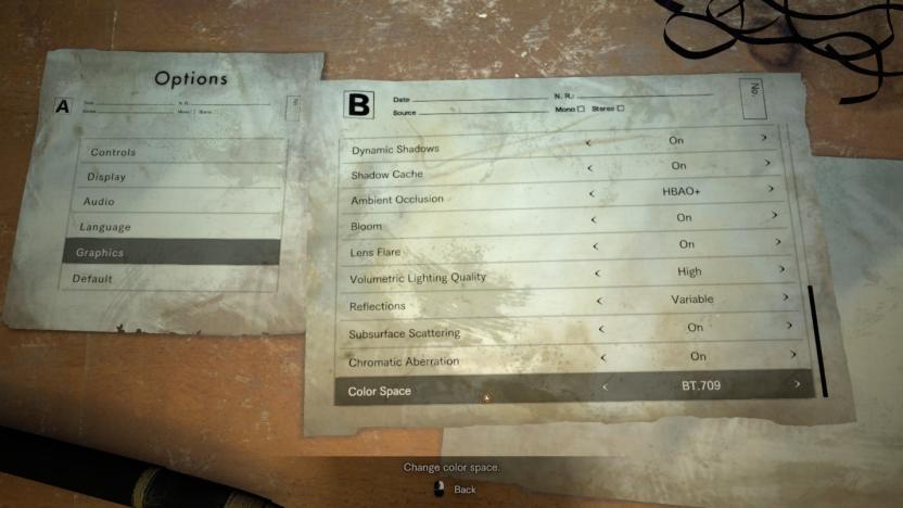 los-jugadores-pc-ya-pueden-descargar-la-demo1-resident-evil-7-frikigamers-com