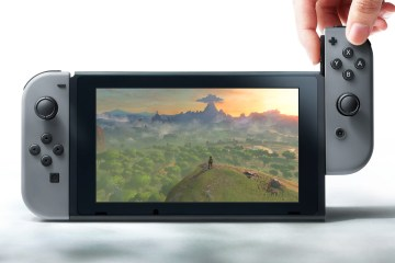 mira-las-posibles-especificaciones-tecnicas-nintendo-switch-frikigamers-com
