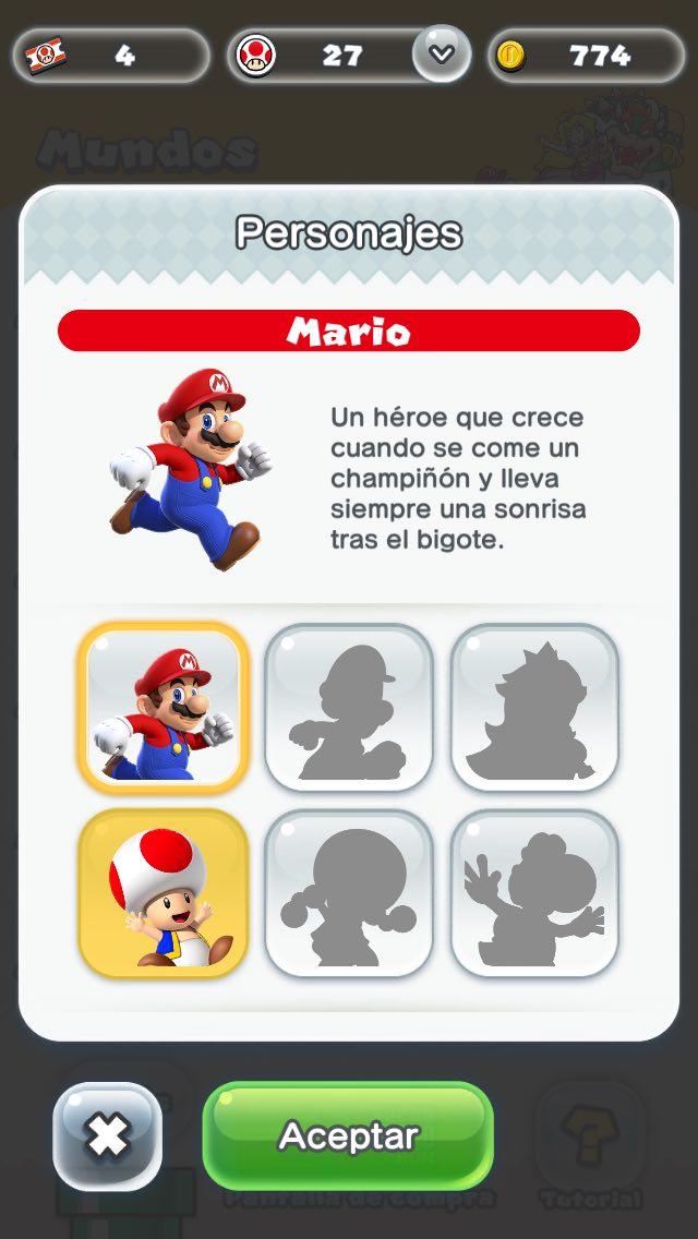 mira-los-personajes-adicionales-super-mario-run-frikigamers-com