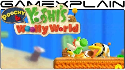 mira-nuevo-trailer-poochy-yoshis-woolly-world-frikigamers-com