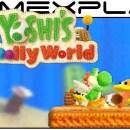 mira-nuevo-trailer-poochy-yoshis-woolly-world-frikigamers-com