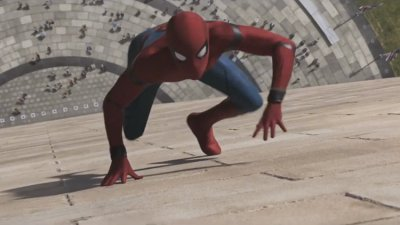 mira-nuevo-trailer-spider-man-homecoming-frikigamers-com