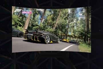 oculus-xbox-game-streaming-frikigamers-com