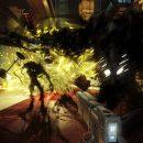 prey-the-game-awards-trailer-frikigamers-com