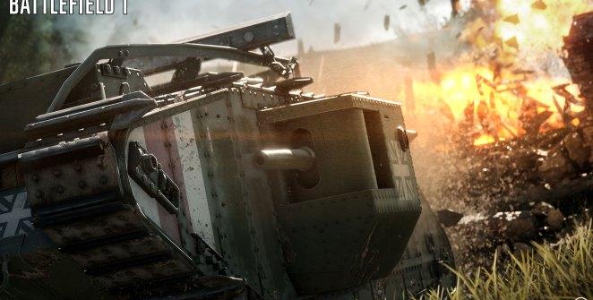 pronto-llegaran-las-tropas-francesas-battlefield-1-frikigamers-com