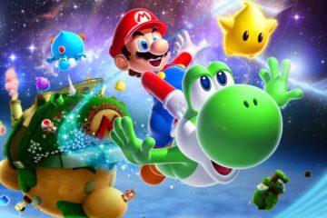 super-mario-galaxy-3-nintendo-switch-sunshine-hd-gamecube-frikigamers-com