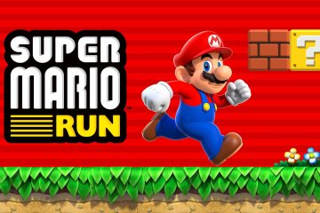 super-mario-run-live-action-frikigamers-com