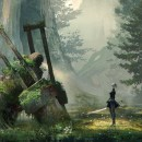 ya-esta-disponible-la-demo-nier-automata-demo-frikigamers-com