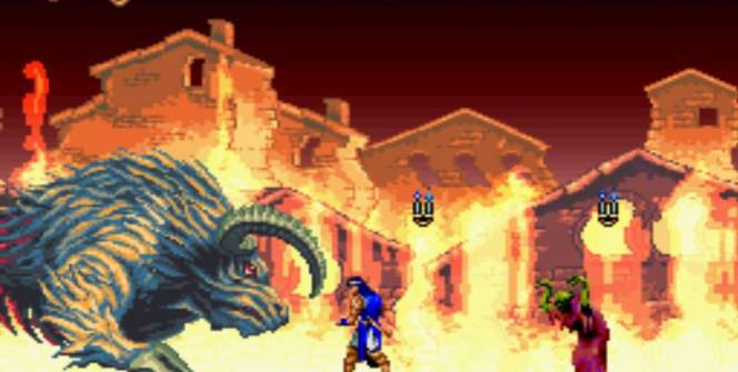 ya-puedes-jugar-la-castlevania-dracula-x-nintendo-3ds-frikigamers-com