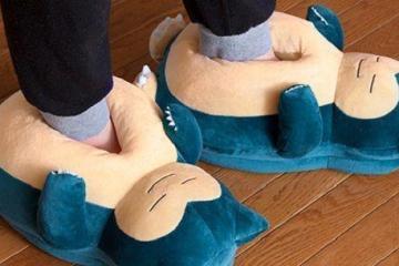 ya-viste-las-zapatillas-andar-casa-snorlax-pokemon-frikigamers-com