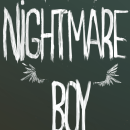 Chequea el Trailer de Nightmare Boy-frikigamers.com