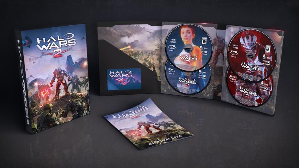 Halo-Wars-2-para-PC-tendra-version-fisica-frikigamers.com