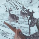 Kona saldra para PlayStation 4, Xbox One, Mac y PC-frikigamers.com