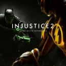 NetherRealm da fecha para presentación de Injustice 2-frikigamers.com
