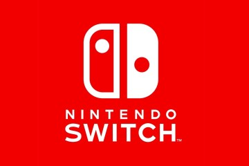 Nintendo-Switch-Unreal-Engine-4-frikigamers.com