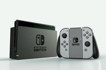 Nintendo-Switch-chat-frikigamers.com