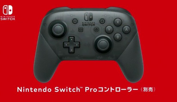 chequea-los-3-tipos-jugabilidad-tendra-nintendo-switch