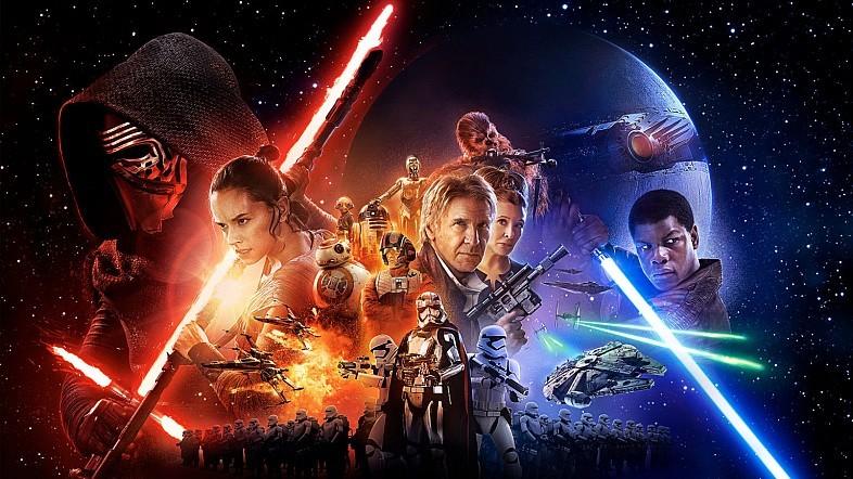 Stars-stars-Episodio-VII-El-Despertar-de-la-Fuerza-frikigamers.com