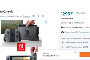Ya-puedes-pre-ordernar-el-Nintendo-Switch-frikigamers.com