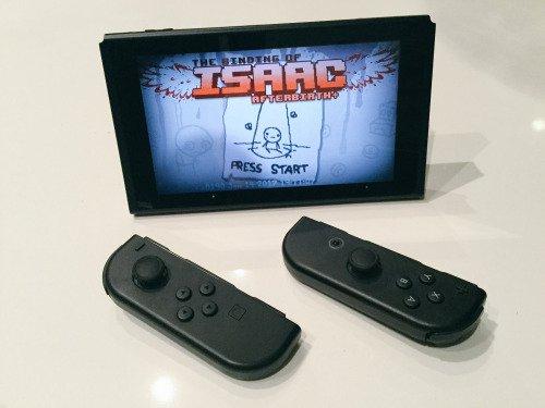 anuncian-juego-lanzamiento-nintendo-switch-frikigamers.com