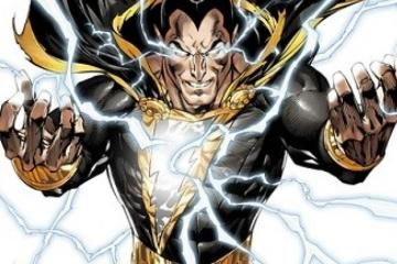black-adam-dc-comics-frikigamers.com