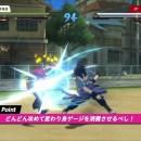 chequea-7-minutos-del-dlc-naruto-shippuden-ultimate-ninja-storm-4-frikigamers.com