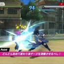 chequea-7-minutos-del-dlc-naruto-shippuden-ultimate-ninja-storm-4-frikigamers.com