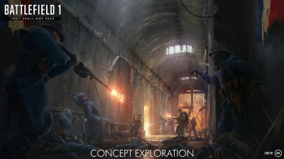 chequea-la-primera-expansion-battlefield-1-they-shall-not-pass-frikigamers.com