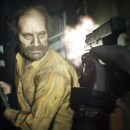 chequea-trailer-lanzamiento-resident-evil-7-frikigamers.com