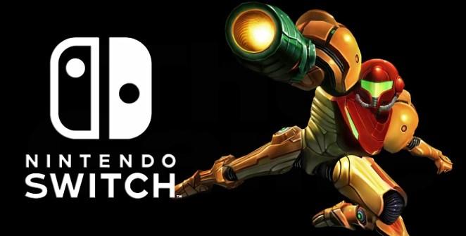 existe-la-posibilidad-de-que-salga-metroid-y-earthbound-para-nintendo-switch-frikigamers.com