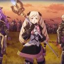 fire-emblem-warriors-confirmado-nintendo-switch-frikigamers.com