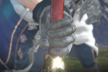 fire-emblem-warriors-esta-confirmado-new-nintendo-3ds-frikigamers.com