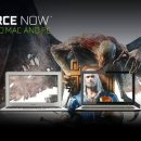 geforce-now-servicio-streaming-videojuegos-nvidia-frikigamers.com