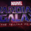 guardians-of-the-galaxy-telltale-podria-llegar-abril-frikigamers.com