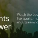la-aplicacion-playstation-live-events-viewer-ha-descontinuada-frikigamers.com