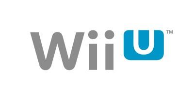logran-reproducir-juegos-4k-emulador-wii-u-frikigamers.com