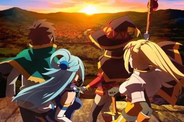 mira-los-anime-llegaran-enero-2017-frikigamers.com