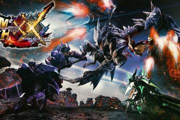 mira-monster-hunter-xx-celebra-nuevo-ano-trailer-frikigamers.com
