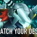 mira-nuevo-trailer-digimon-world-next-order-frikigamers.com