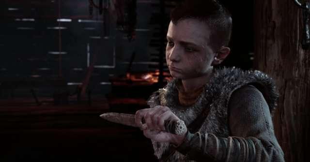 mira-se-llama-hijo-kratos-frikigamers.com