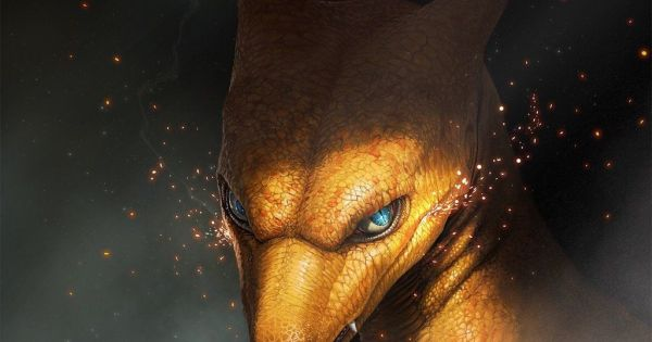 mira-serian-los-pokemon-aspecto-realista-frikigamers.com