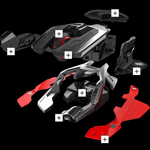 mira1-nuevo-mouse-alta-gama-mad-catz-presentado-ces-2017-frikigamers.com